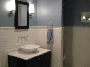 bathroom in basement ideas basement bathroom wall idea basement ideas