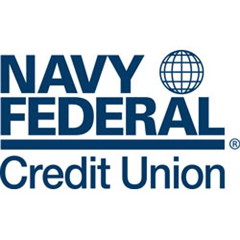 Navy Federal Gift Card Balance - navy federal credit union youth checking review earn up to 110 bonus ca co ka tx