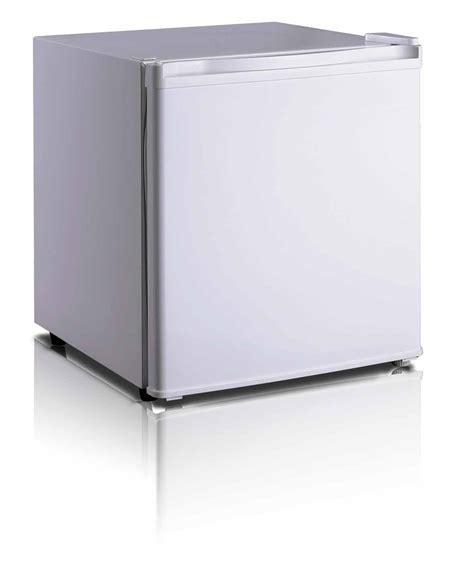 Fridge Mini china mini fridge kc 50d china mini fridge