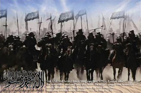 film nabi muhammad perang badar menuju kehidupan akhir kisah perang uhud