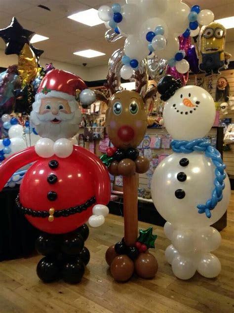 all outdoors christmas balloons 960c394afd61efb8167b4a87ccd08868 jpg 720 215 960 ideas balloons balloon