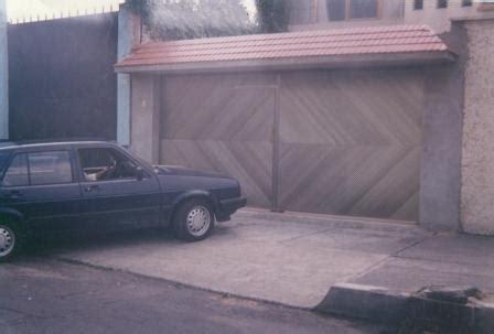 american automatic door portones y puertas autom 225 ticas en