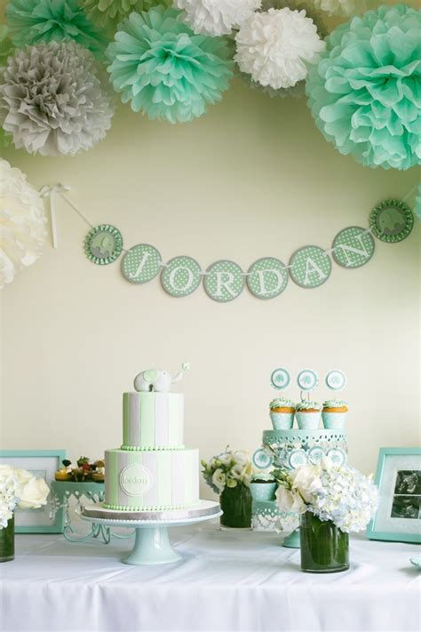 25 best ideas about mint baby shower on pinterest polka dot bathroom mint baby rooms and