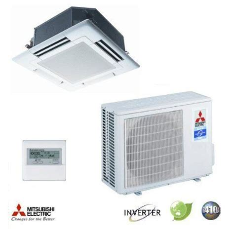 17 best images about ductless ac on split ac