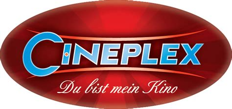 cineplex it cinetologie just arrived der filmzitate kalender 2012