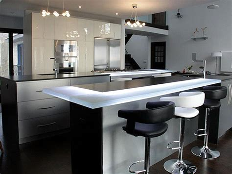 glass bar tops glass bar tops cgd glass countertops