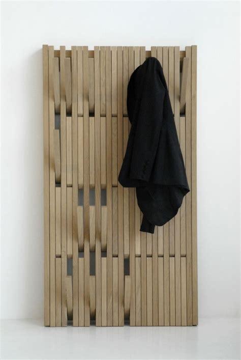 ausgefallene garderoben ideen moderne flurm 246 bel ausgefallene garderobe ideen