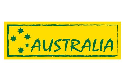 Car Yellow Sticker Perth bumper stickers for cars vinyl cut sticker perth