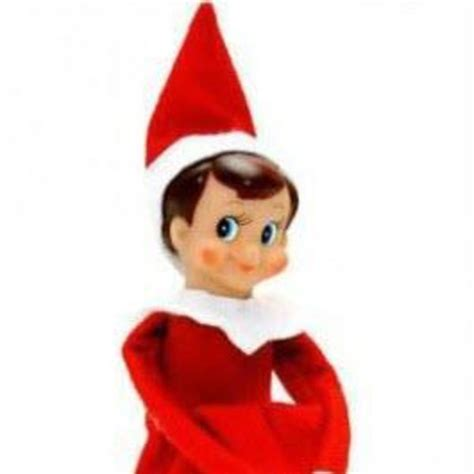 printable elf on the shelf face elf face template search results calendar 2015