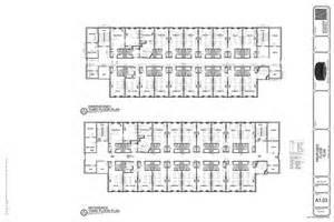 Comfort Inn Morehead Louisville Architecture Studio A Architecture