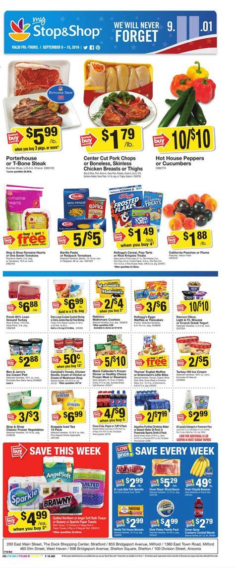 olcatalogcom weekly ads images  pinterest  flyers ads  november