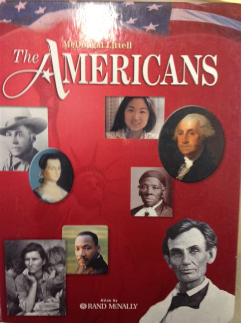 u s history books textbook return time bhs social studies department