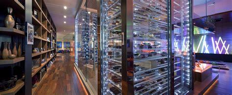 Bar Room At The Modern by Basement Room Bar Wine Room Modern Home