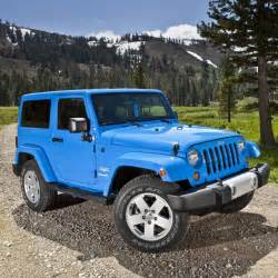 Type Of Jeeps All Jeep Models Types Of Jeeps Cars Vehicles