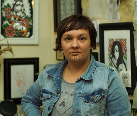 tattoo shops in anchorage will paperwork kill traditional tattooing aprn alaska