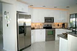 Amerikanischer Kühlschrank Samsung by Amerikanischer K 195 188 Hlschrank Amerikanischer K Hlschrank