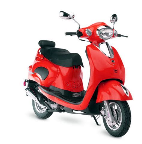 motorized scooter geely and jalon motorized scooters 4 stroke gas powered