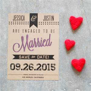 free wedding save the date templates wedding ideas 11 free printable save the dates you can