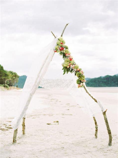 Wedding Ceremony Nz by Ceremony Relaxed New Zealand Wedding 2530634