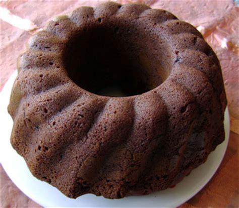 kek kahveli kek kahveli kek ben en cok turk kahveli ve cevizli kakaolu kek kakaolu kek tarifi videolu kek tarifi izle