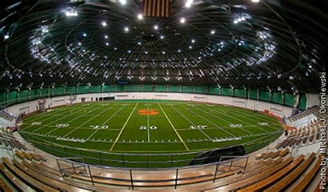 manley field house manley field house redux troy nunes is an absolute magician