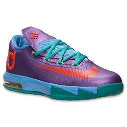 St Kd Boy Goldfish 9 best finishline shoes wishlist images on crew socks nike elite socks and nike elites