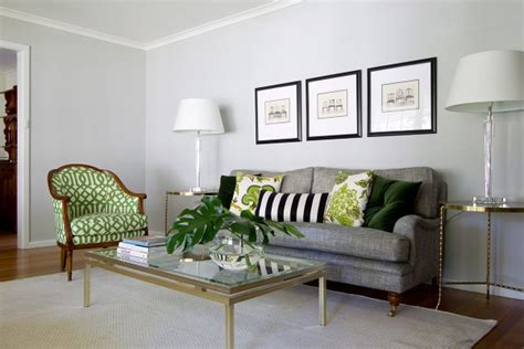 Fresh Living Room Ideas by Fresh Living Room Decorating Ideas Adorable Home