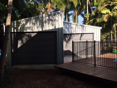 design your own kit home perth shed kits for sale perth gazebo kits for sale uk lowes