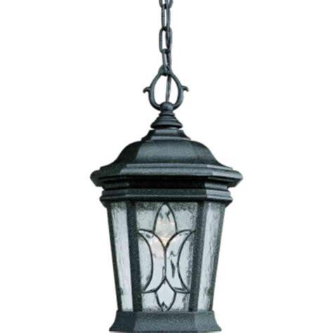 home depot outdoor chandelier outdoor lighting exterior light fixtures at the home depot