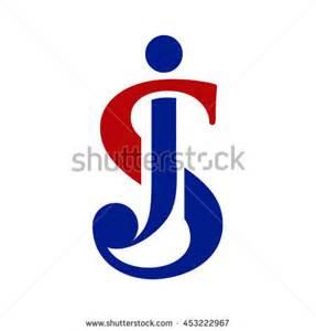 ha sj stock photos royalty free images vectors