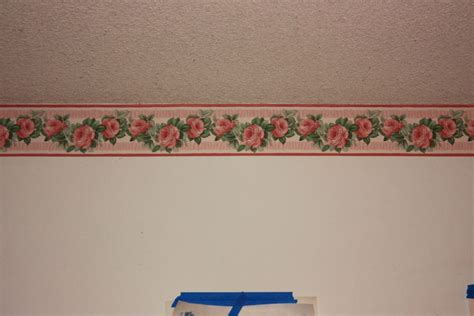 Ceiling Border Ideas - living room wood wall border ideas wallpaper borders lowes