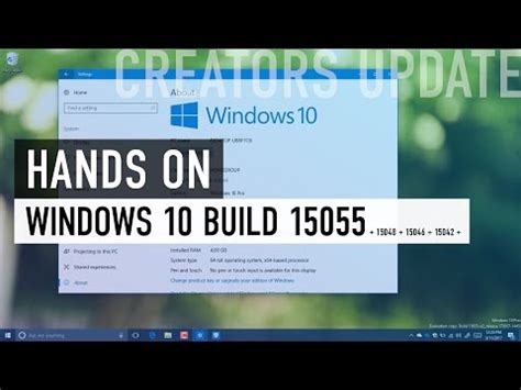 download mp3 from youtube windows 10 download youtube to mp3 windows 10 preview build 9879 ui