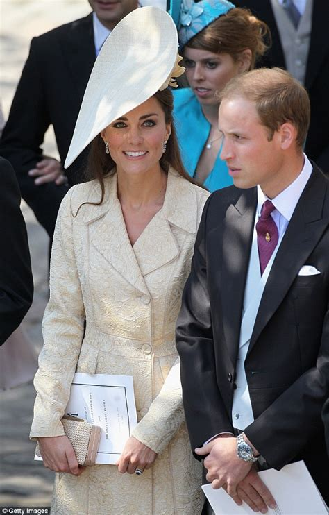 about william and kate if duchess kate has royal baby 3 strictly kate catherine the duchess of cambridge kate