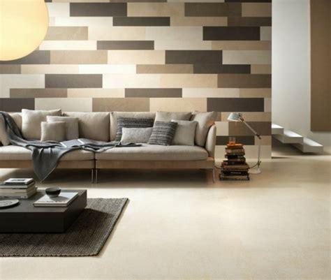 Tapeten Wohnzimmer by Modern Tapeten Wohnzimmer