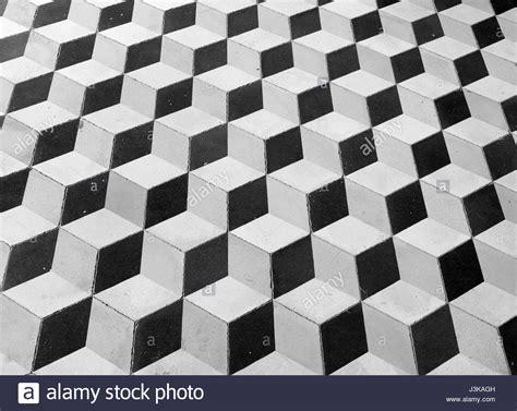 pavimento scacchi pavimento a scacchi with pavimento scacchi