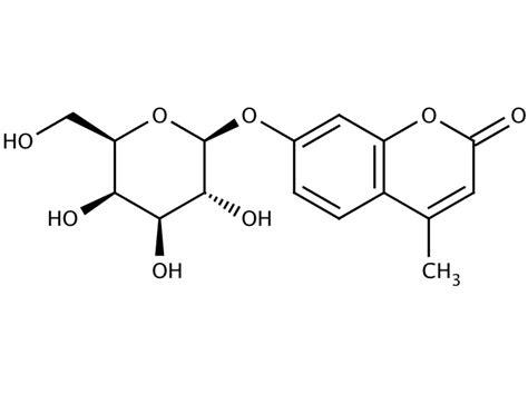 glentham life sciences gc6034 4 methylumbelliferyl b d