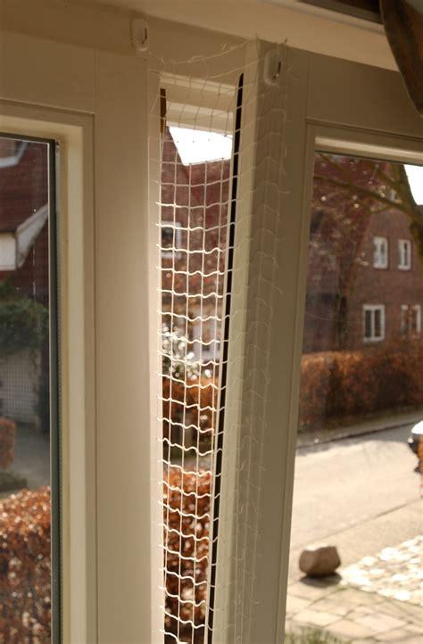 Fenstersicherung Selber Bauen by Kippfensterschutz Fenstersicherung Kippfenster Sicherung