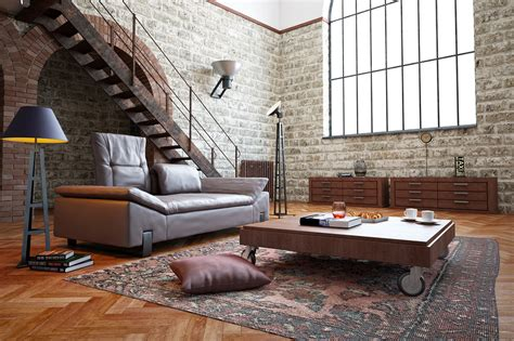 Apartment In Chicago For Sale Chicago Lofts For Sale A Loft Living Guide