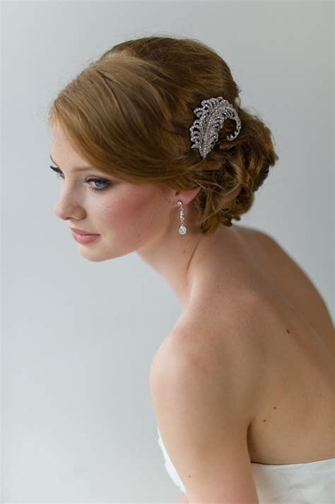 what is a 47 piece hairstyle 38 best fascinating fascinators images on pinterest