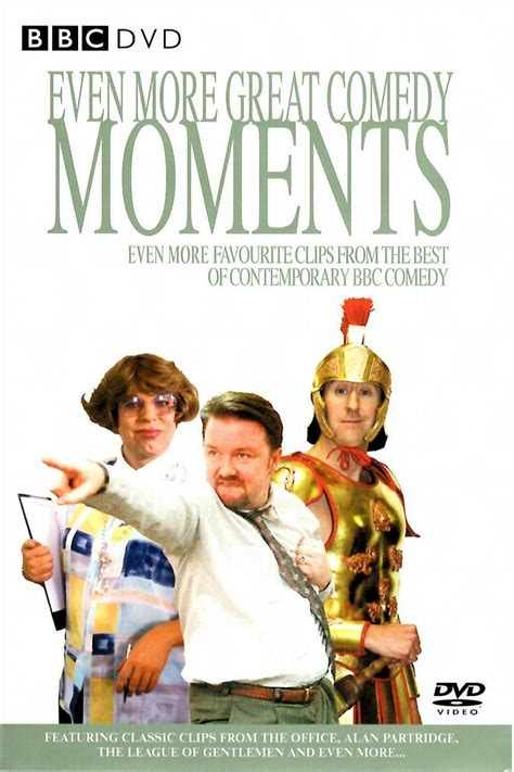 filme schauen only fools and horses even more great comedy moments 2004 kostenlos online