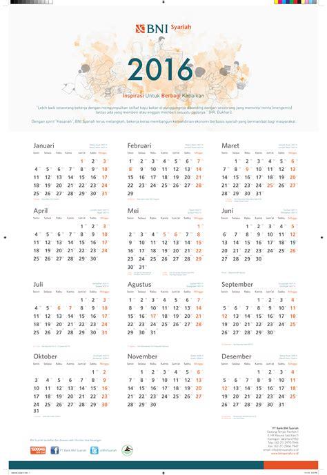 Print Kalender 2018 Tahunan cetak kalender 2017 2018 2019 2020 termurah tanpa minimal