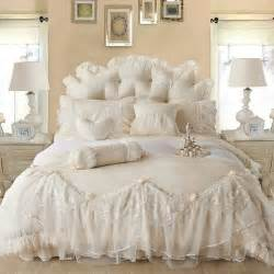 304 best images about shabby chic bedding on pinterest