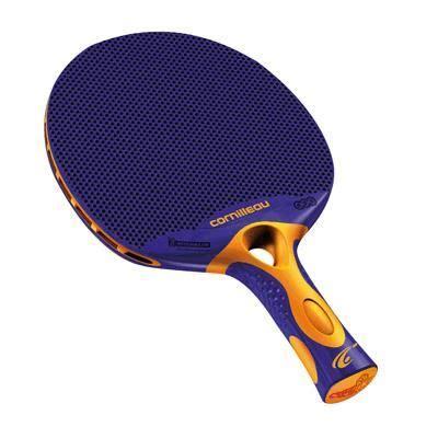 cornilleau raquette de ping pong speciale ecoles prix
