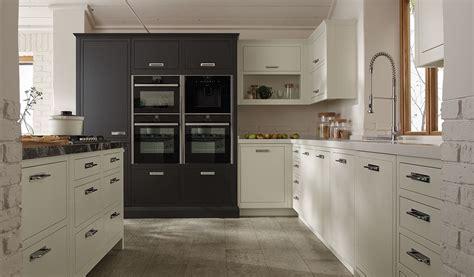kitchen slab design 1909 kitchens