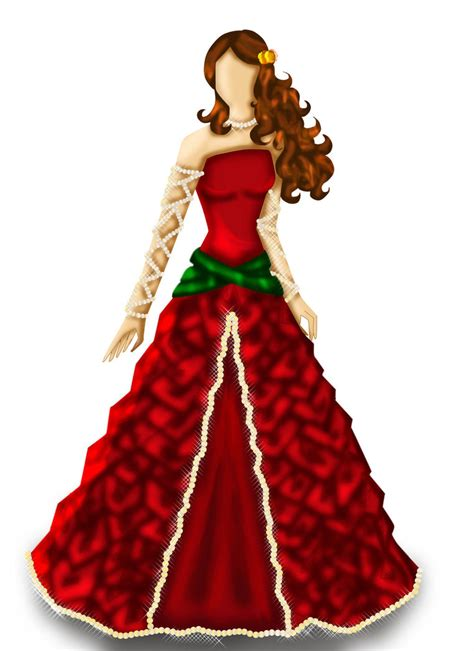 fashion design dresses images roses ribbons and pearls dress fashion design by