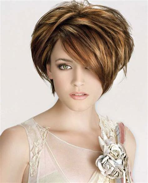 short haircuts bobs pictures 50 short bob hairstyles 2015 2016 short hairstyles
