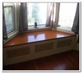 corner window seat with storage home design ideas