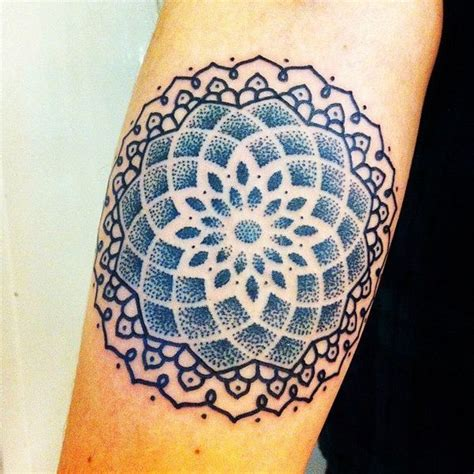 geometric tattoo bristol 17 best images about mandalas and sacred geometry on