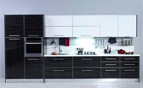 mobilya mutfak modelleri konusunda bulunan 2014 kelebek mobilya mutfak kelebek mobilya modern ve şık g 246 r 252 n 252 ml 252 mutfak dolapları