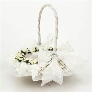 ideas decorar cestas novias bodas ideas decorar cestas unique artistic fondant birthday wedding cake designs